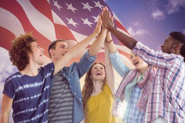 5 Reasons the United States Should Be Your Study Destination